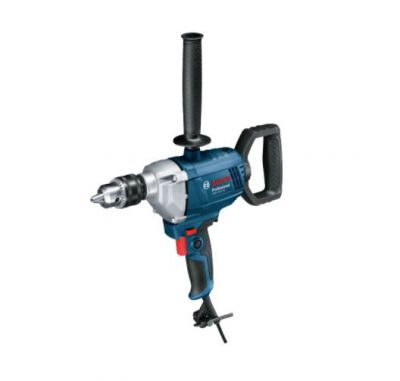 Bosch Boormachine GBM 1600 RE