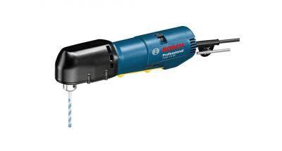 Bosch Haakse Boormachine GWB 10 RE
