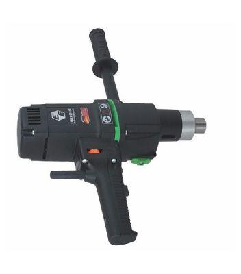 Eibenstock Boormachine EHB 32/2.2R R/L